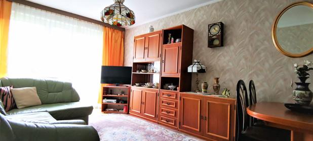 Mieszkanie na sprzedaż 54 m² Gdańsk Przymorze Przymorze Wielkie Prezydenta Lecha Kaczyńskiego - zdjęcie 3