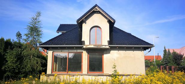 Dom na sprzedaż 289 m² Gdynia Dąbrowa Bazyliowa - zdjęcie 2