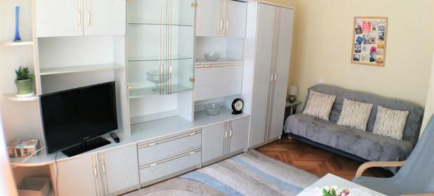 Mieszkanie do wynajęcia 42 m² Gdańsk Przeróbka Aleksandra Teofila Lenartowicza - zdjęcie 2