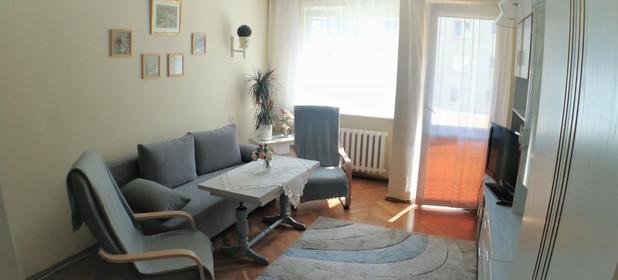 Mieszkanie do wynajęcia 42 m² Gdańsk Przeróbka Aleksandra Teofila Lenartowicza - zdjęcie 3