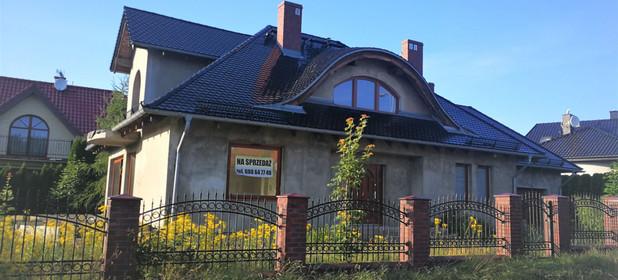 Dom na sprzedaż 289 m² Gdynia Dąbrowa Bazyliowa - zdjęcie 3