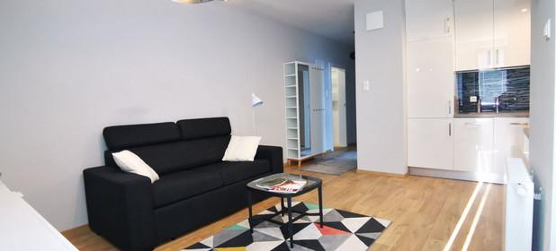 Mieszkanie do wynajęcia 41 m² Gdynia Działki Leśne Bydgoska - zdjęcie 2
