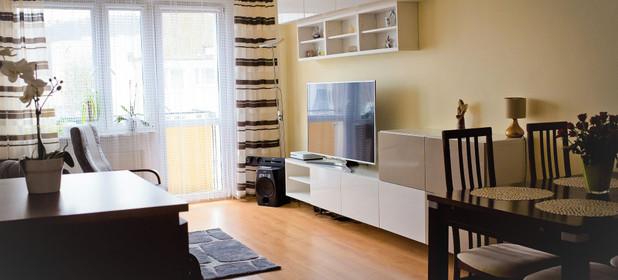 Mieszkanie na sprzedaż 41 m² Gdynia Chylonia Wejherowska - zdjęcie 1