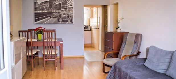 Mieszkanie na sprzedaż 41 m² Gdynia Chylonia Wejherowska - zdjęcie 3