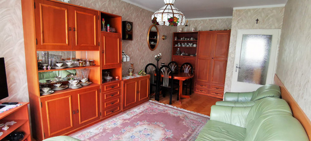 Mieszkanie na sprzedaż 54 m² Gdańsk Przymorze Przymorze Wielkie Prezydenta Lecha Kaczyńskiego - zdjęcie 2