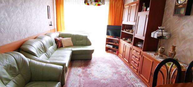 Mieszkanie na sprzedaż 54 m² Gdańsk Przymorze Przymorze Wielkie Prezydenta Lecha Kaczyńskiego - zdjęcie 1