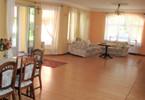 Morizon WP ogłoszenia | Dom na sprzedaż, Borkowo, 250 m² | 5692
