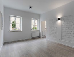 Morizon WP ogłoszenia   Mieszkanie na sprzedaż, Gdynia Wzgórze Św. Maksymiliana, 43 m²   2172