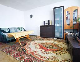Morizon WP ogłoszenia | Mieszkanie na sprzedaż, Gdynia Witomino-Radiostacja, 37 m² | 2875
