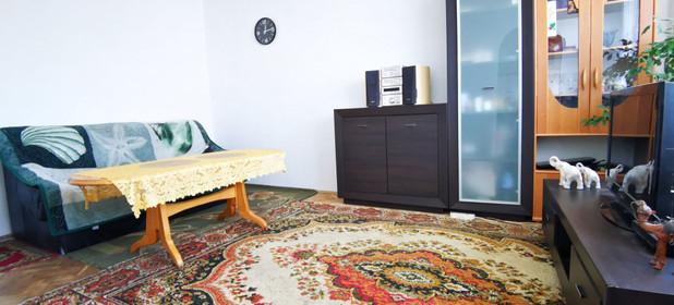 Mieszkanie na sprzedaż 36 m² Gdynia Witomino Witomino-Radiostacja Narcyzowa - zdjęcie 1
