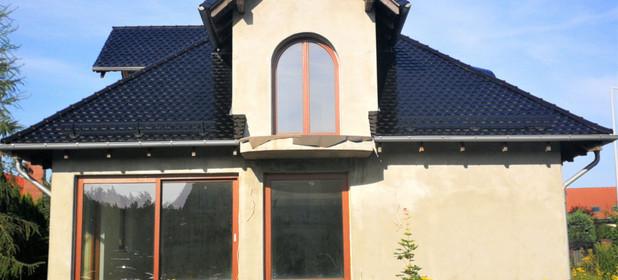 Dom na sprzedaż 289 m² Gdynia Dąbrowa Bazyliowa - zdjęcie 1