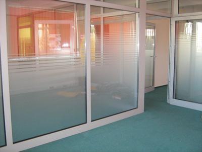 Biuro do wynajęcia <span>Gdynia, Śródmieście, 3 MAJA</span>