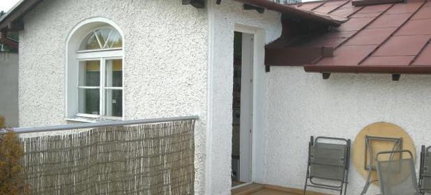 Dom na sprzedaż 324 m² Gdynia Witomino Leśniczówka Chwarznieńska - zdjęcie 3