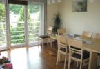 Morizon WP ogłoszenia   Dom na sprzedaż, Gdynia Witomino-Leśniczówka, 324 m²   5326
