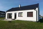 Morizon WP ogłoszenia | Dom na sprzedaż, Kobysewo, 111 m² | 7505