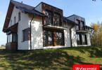 Morizon WP ogłoszenia | Dom na sprzedaż, Małkowo Dębowa, 119 m² | 6172