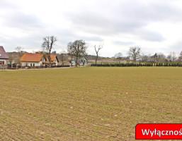 Morizon WP ogłoszenia   Działka na sprzedaż, Żukowo, 970 m²   8959