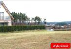 Morizon WP ogłoszenia | Działka na sprzedaż, Bojano Rzemieślnicza, 1294 m² | 9663