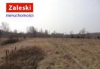 Morizon WP ogłoszenia | Działka na sprzedaż, Gdańsk Brętowo, 7079 m² | 6500