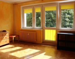 Morizon WP ogłoszenia | Kawalerka na sprzedaż, Gdańsk Żabianka, 31 m² | 2937