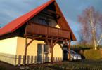 Morizon WP ogłoszenia   Dom na sprzedaż, Gowidlino Podgórna, 110 m²   2939