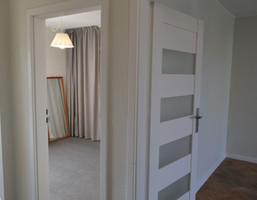 Morizon WP ogłoszenia | Mieszkanie na sprzedaż, Gdynia Chylonia, 45 m² | 0225