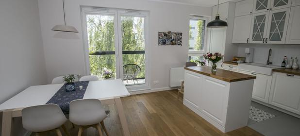 Mieszkanie na sprzedaż 65 m² Gdańsk Przymorze Przymorze Małe Beniowskiego - zdjęcie 1