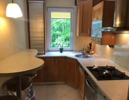 Morizon WP ogłoszenia | Mieszkanie na sprzedaż, Gdynia Babie Doły, 66 m² | 9066