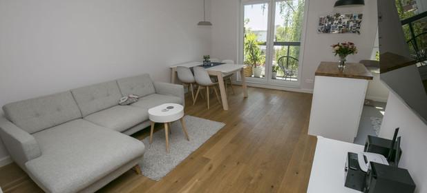Mieszkanie na sprzedaż 65 m² Gdańsk Przymorze Przymorze Małe Beniowskiego - zdjęcie 2