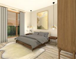 Morizon WP ogłoszenia | Mieszkanie na sprzedaż, Gdynia Pogórze, 40 m² | 8958