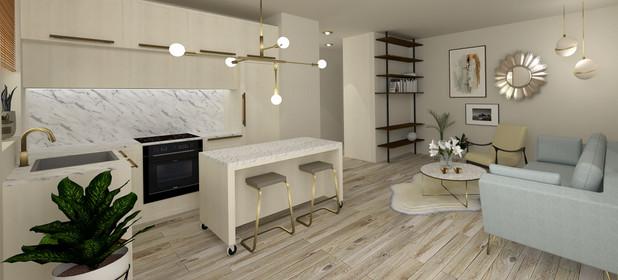 Mieszkanie na sprzedaż 26 m² Gdynia Oksywie Śmidowicza Jana (Inżyniera Jana Śmidowicza) - zdjęcie 1