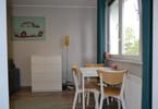 Morizon WP ogłoszenia | Mieszkanie na sprzedaż, Gdynia Grabówek, 35 m² | 6552