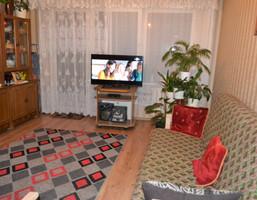 Morizon WP ogłoszenia | Mieszkanie na sprzedaż, Gdynia Pogórze, 60 m² | 1612