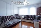Morizon WP ogłoszenia | Mieszkanie na sprzedaż, Koszalin Śniadeckich, 57 m² | 0565