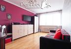 Morizon WP ogłoszenia | Mieszkanie na sprzedaż, Koszalin Orla, 45 m² | 5260