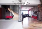 Morizon WP ogłoszenia | Mieszkanie na sprzedaż, Kołobrzeg Mazowiecka, 120 m² | 0568