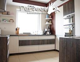 Morizon WP ogłoszenia | Mieszkanie na sprzedaż, Koszalin Zientarskiego, 103 m² | 0577