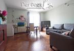 Morizon WP ogłoszenia | Mieszkanie na sprzedaż, Koszalin Zwycięstwa, 58 m² | 0464