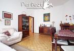 Morizon WP ogłoszenia   Mieszkanie na sprzedaż, Koszalin Drzymały, 94 m²   0454