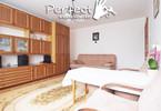 Morizon WP ogłoszenia | Mieszkanie na sprzedaż, Koszalin Bałtycka, 53 m² | 5324