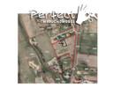 Morizon WP ogłoszenia | Działka na sprzedaż, Chałupy, 825 m² | 0444