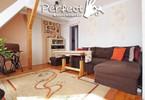 Morizon WP ogłoszenia | Mieszkanie na sprzedaż, Koszalin Rybacka, 66 m² | 5325