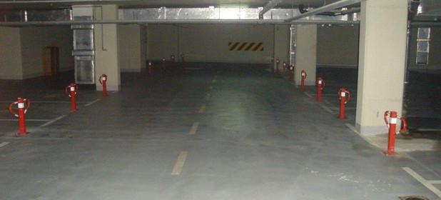 Garaż na sprzedaż 12 m² Warszawa Ursynów Aleja Komisji Edukacji Narodowej - zdjęcie 3