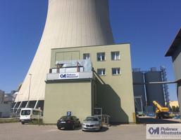 Morizon WP ogłoszenia | Fabryka, zakład na sprzedaż, Świerże Górne, 14604 m² | 9770