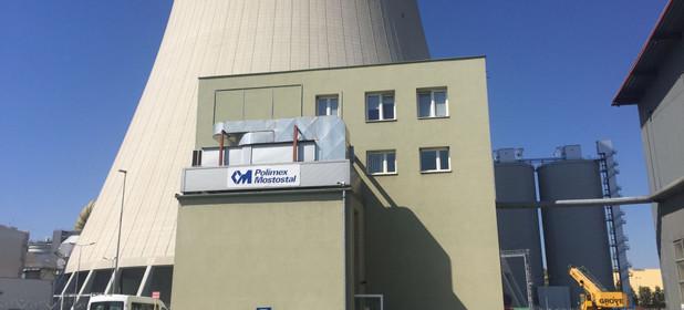 Fabryka, zakład na sprzedaż 14603 m² Kozienicki (Pow.) Kozienice (Gm.) Świerże Górne - zdjęcie 1