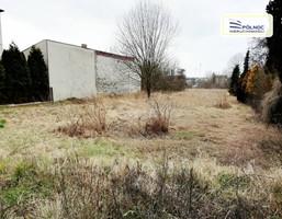 Morizon WP ogłoszenia | Działka na sprzedaż, Dąbrowa Górnicza Gospodarcza, 3150 m² | 7569