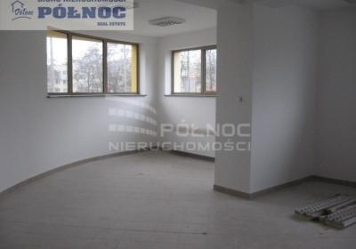 Lokal biurowy na sprzedaż 665 m² Tychy - zdjęcie 1