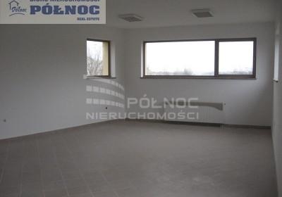Lokal biurowy na sprzedaż 665 m² Tychy - zdjęcie 2