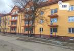 Morizon WP ogłoszenia | Mieszkanie na sprzedaż, Legnica, 67 m² | 4743
