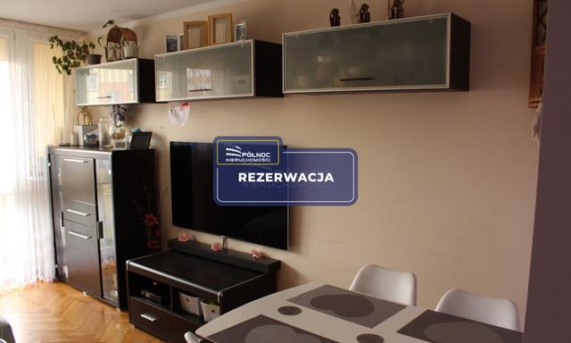 Mieszkanie na sprzedaż <span>Legnica, Osiedle Kopernika, Księżycowa</span>